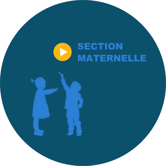 section maternelle