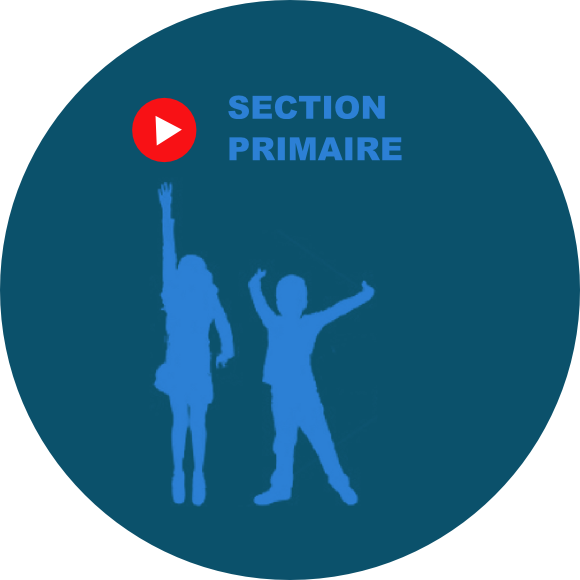 section primaire